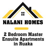 Nalani Homes Logo