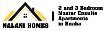 Nalani Homes Logo